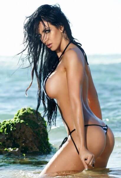 sea-black-string-bikini