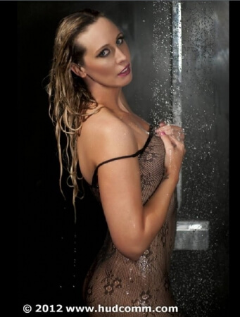 strippers-melbourne-indianna
