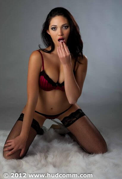 strippers-melbourne-victoria-xxx-rated1