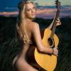 topless-waitress-perth-eloise-6-200×300